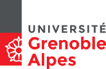 Universite-Grenoble-Alpes.png